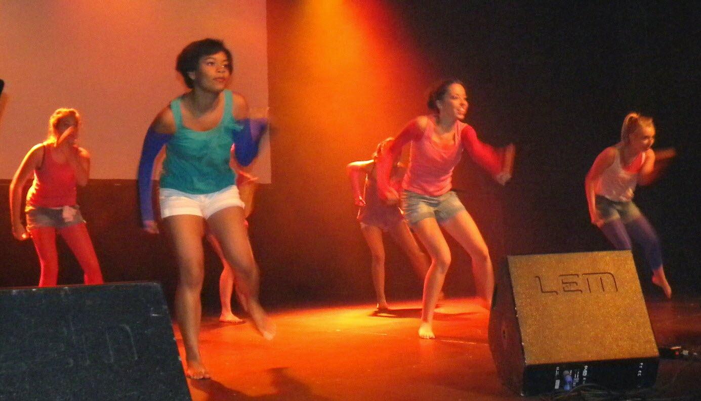 danse-petit-theatre