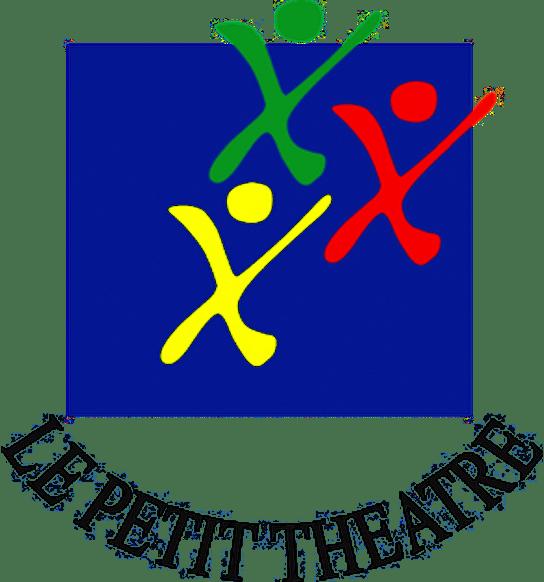 logo petit theatre