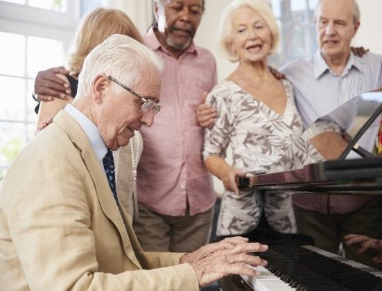 musique-seniors