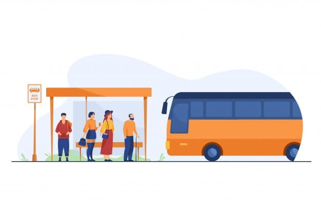 passagers-transports-social