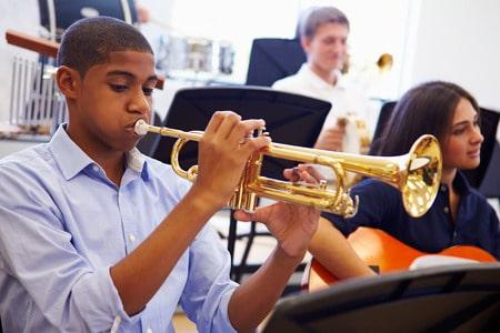 trompette-jeune
