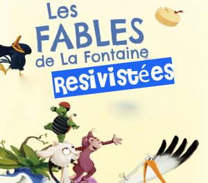 fables-fontaine-petittheatre